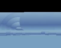 Информационное агентство 064