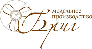 "ООО ""Бриг"""
