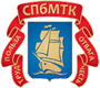 Морской технический колледж